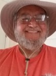 thomas parker, 69  , Salt Lake City