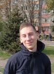 Filipp, 19  , Zaporizhzhya