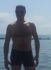 Georgiy, 38, Russia, Sochi