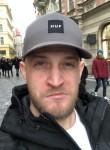 Dan, 40 лет, Hattersheim