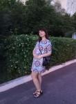 Olya, 42  , Luhansk
