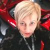 Elena , 54 - Just Me Photography 8