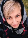 Elena , 53, Moscow