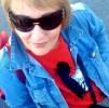 Elena , 54 - Just Me Photography 2