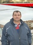 Sergey, 51  , Liski
