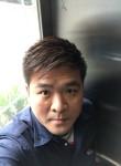 Keong, 39  , Singapore
