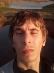 SANYa, 28, Perm