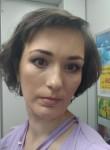 Zayka, 29  , Zarechnyy (Penza)