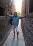 Oleg, 50  , Lviv