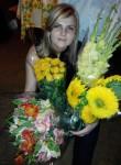 Lvitsa, 28  , Sierakow