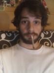 Alex, 25  , Pontevedra