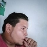 joe, 21  , Belize City
