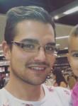 Antonio Jesus, 26  , Malaga