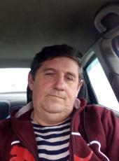 Valeriy, 47, Russia, Adler