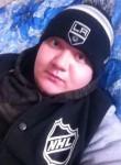 Mishok, 29  , Nizhniy Novgorod