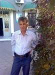 SERGEY, 57  , Turkmenabat