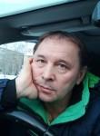 Anatoliy, 61  , Yekaterinburg