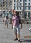 Sergey, 56, Tolyatti
