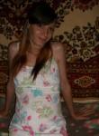 Lyudmila, 35  , Kletskaya