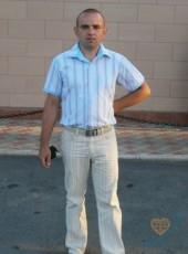 Sergey, 38, Russia, Novoshakhtinsk