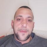 Daniele, 32  , Gualdo Tadino