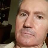 Claudio, 55  , Alme