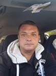 Igor, 52  , Vladivostok