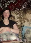 Mariya , 28  , Moscow