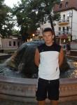 Dmitry, 30  , Perm