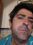 Miguel, 43, Alhaurin el Grande
