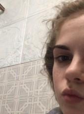 Anzhela, 18, Russia, Voronezh