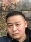 jelanie, 36  , Busan