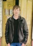 Aleksandr, 30  , Pallasovka