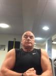Andy, 53  , Redditch