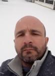 γιωργος, 36  , Thessaloniki