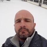 γιωργος, 37  , Sidirokastro