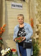 Yuliya, 40, Russia, Voronezh