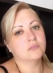 Ekaterina, 32  , Vysokoye