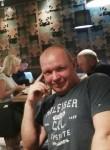 Vasiliy, 38  , Podolsk
