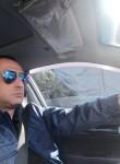 Elshad, 39  , Baku