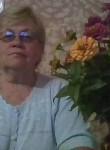 Валентина, 67 лет, Самара