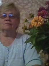 Valentina, 69, Russia, Samara