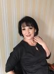 Tatyana, 57  , Lazarevskoye