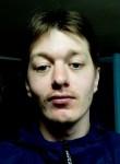 Dmitriy, 21  , Lisakovsk