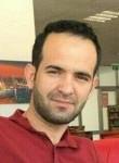 Eren, 33  , Cerkezkoey