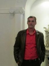 aleksandr , 50, Russia, Chelyabinsk