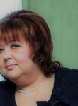 Olga, 55  , Ryazan