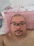 Alex, 40  , Sao Luis