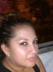fiorella, 32  , Lima