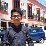 Ali-Emran, 19  , Cotabato